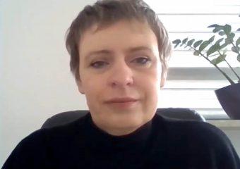 Rozmowa z Anną Chwałek z okazji Światowego Dnia Autyzmu 2021