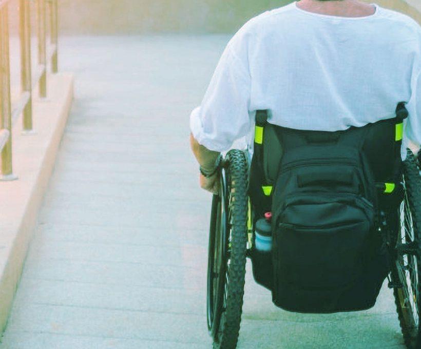 Porozmawiajmy o progach dochodowych dla osób z niepełnosprawnościami