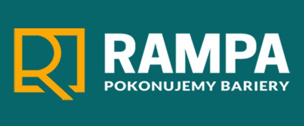 Link do portalu Rampa